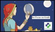 1540741640 430 karva chauth goal planning - Karva Chauth & Goal Planning