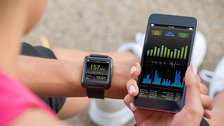 dont bet your life on wearable fitness trackers - Don't Bet Your Life On Wearable Fitness Trackers