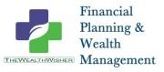 karva chauth goal planning - Karva Chauth & Goal Planning
