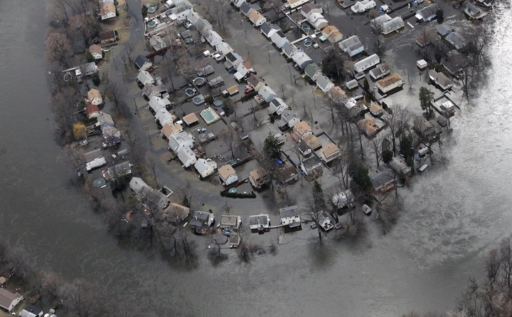 1541174985 612 rising insurance costs may convince people that climate change risks are real - Rising Insurance Costs May Convince People That Climate Change Risks Are Real
