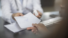 doctors note policies punish students for being poor - Doctor's Note Policies Punish Students For Being Poor