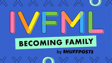 ivfml season 2 episode 10 surviving pregnancy - IVFML Season 2, Episode 10: Surviving Pregnancy