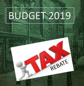 1549055269 169 budget 2019 analysis for investors taxpayers - Budget 2019 – Analysis for Investors & Taxpayers