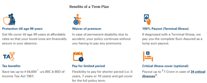 term insurance can you afford to miss one - Term Insurance – Can You Afford to Miss One?