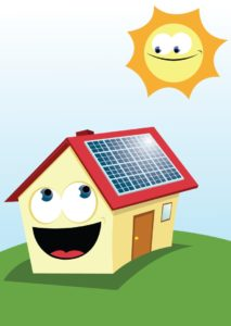 four years of solar power reviewed - Four Years of Solar Power Reviewed