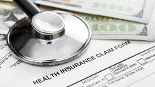 24 million with good insurance struggle with medical bills each year study finds - 24 Million With 'Good' Insurance Struggle With Medical Bills Each Year, Study Finds