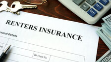 is renters insurance worth it - Is Renters Insurance Worth It?