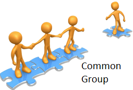 understanding group insurance policy - Understanding Group Insurance Policy