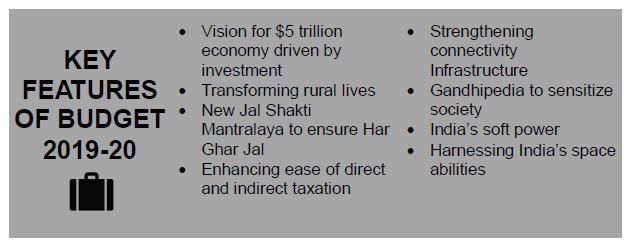 1562385130 0 full budget 2019 20 key highlights impact - Full Budget 2019-20 Key Highlights & Impact