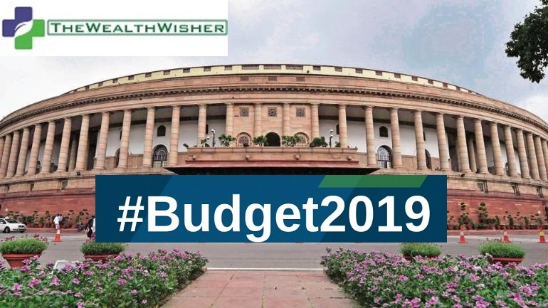 full budget 2019 20 key highlights impact - Full Budget 2019-20 Key Highlights & Impact