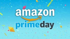 prime day what im buying - Lessons Learned From Spending $1000+ on Prime Day