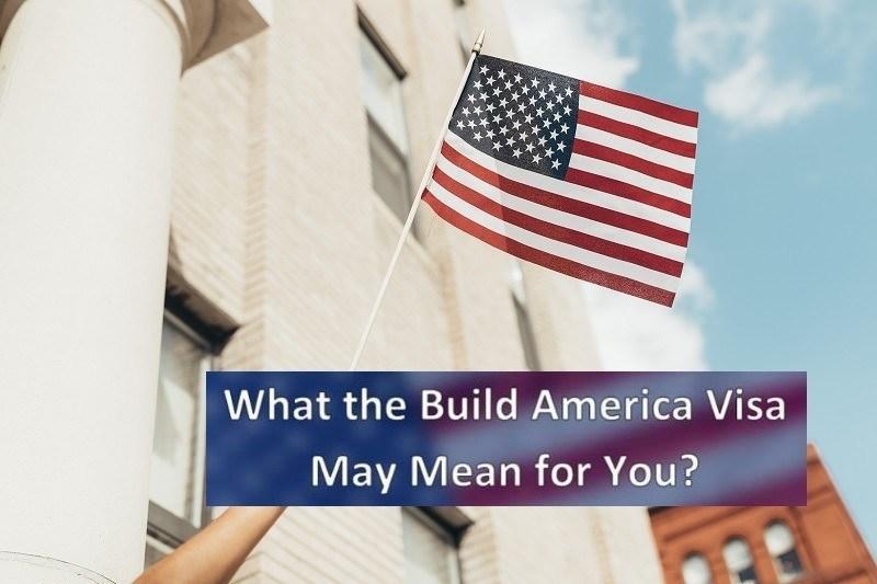 understanding build america visa - Understanding Build America Visa