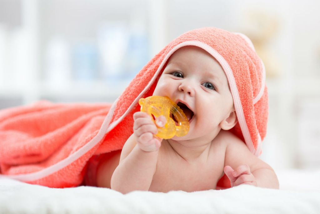 1564726838 223 keeping your childs teeth healthy - Keeping your Child's Teeth Healthy!