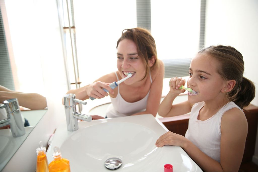 1564726838 301 keeping your childs teeth healthy - Keeping your Child's Teeth Healthy!