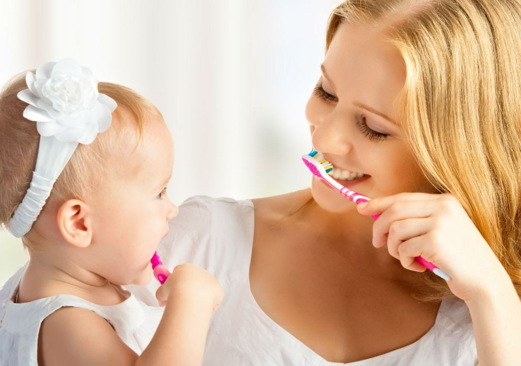 1564726839 264 keeping your childs teeth healthy - Keeping your Child's Teeth Healthy!