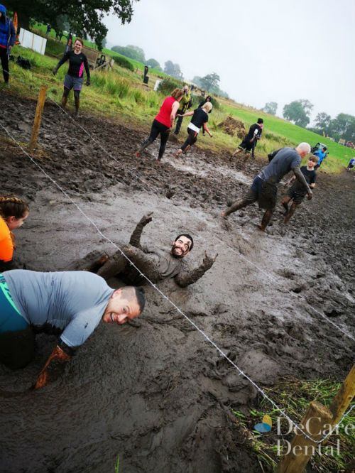 1565332515 375 muddy smiles captured and muddy memories made at tough mudder 2019 - Muddy smiles captured and muddy memories made at Tough Mudder 2019….