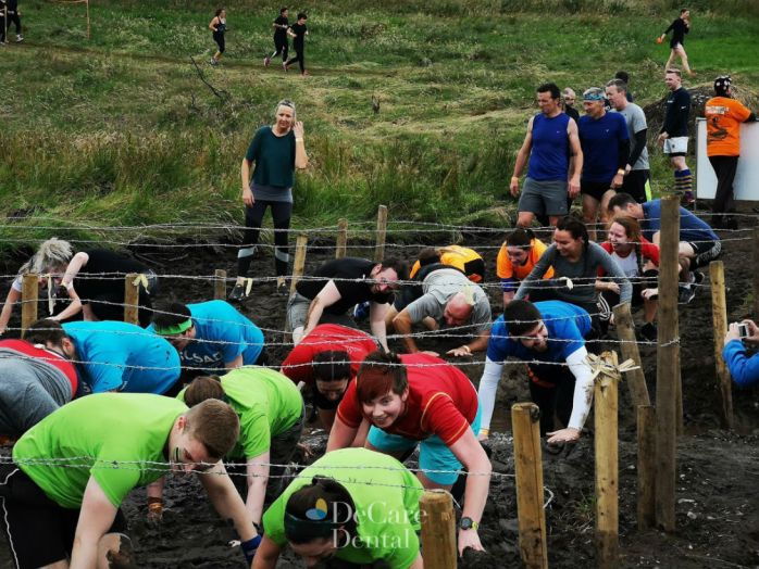 1565332516 294 muddy smiles captured and muddy memories made at tough mudder 2019 - Muddy smiles captured and muddy memories made at Tough Mudder 2019….