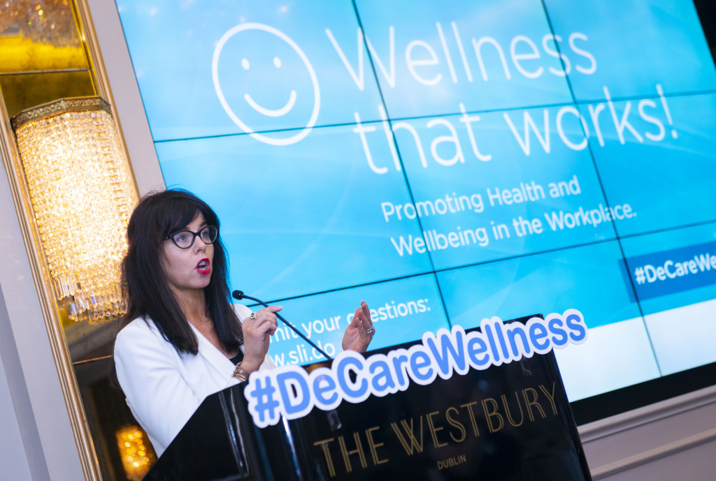 1570180717 71 decare head to the capital for another successful wellness event - DeCare head to the capital for another successful Wellness match!