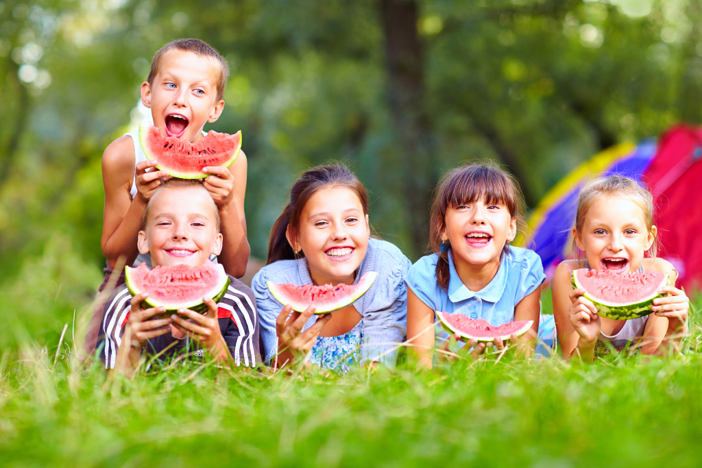 1570700354 497 nutrition and your childs oral health - Nutrition and your Child's Oral Health
