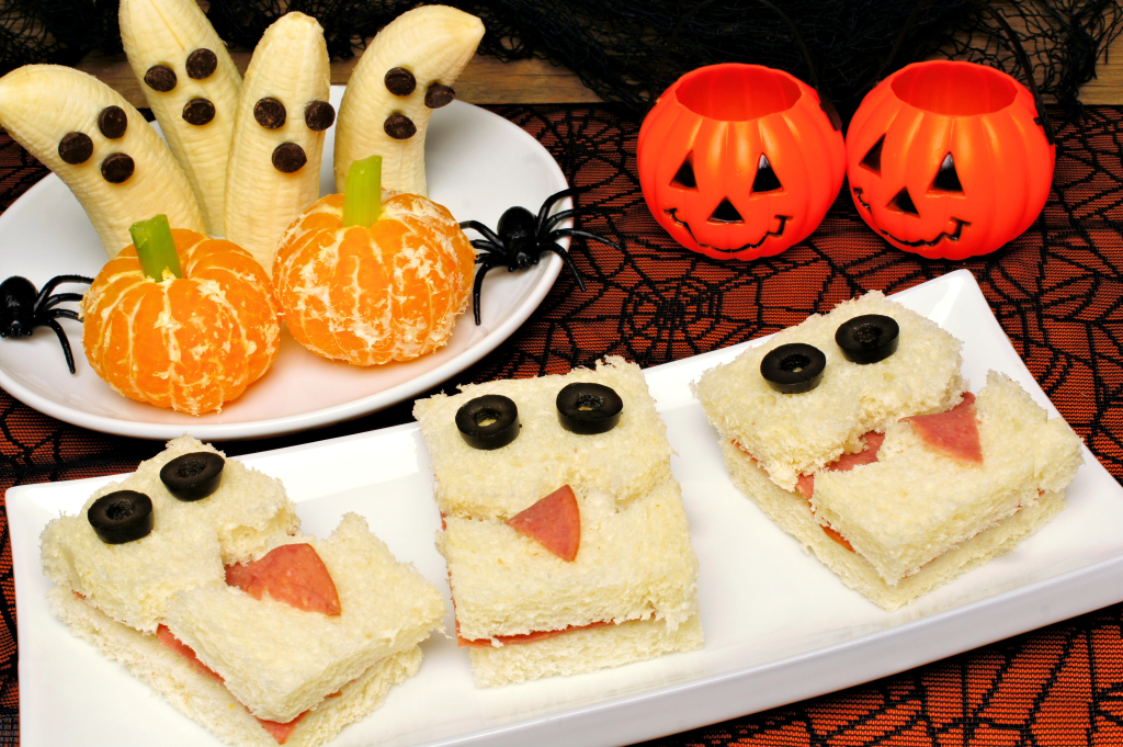 1571306485 417 keeping those scary smiles healthy - Keeping those scary smiles wholesome!