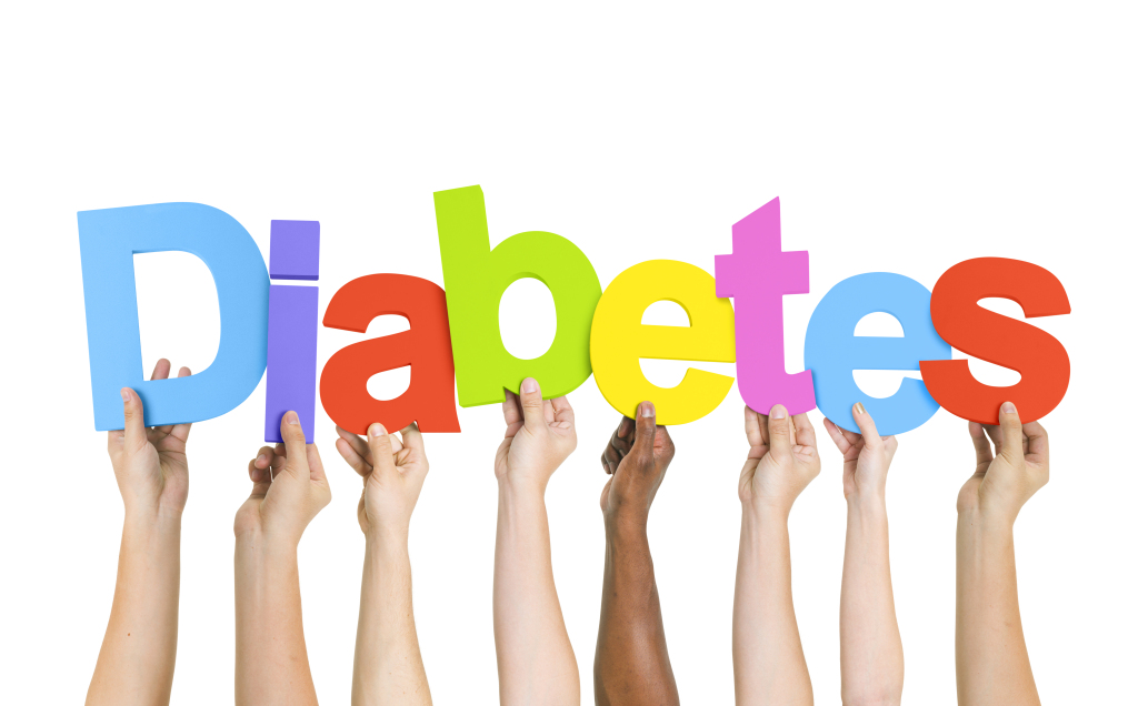 1573556778 615 world diabetes day 2019 - World Diabetes Day 2019