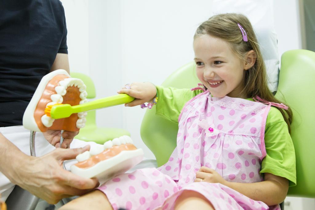 1574335530 125 healthy teeth healthy children - Healthy Teeth…. Healthy Children