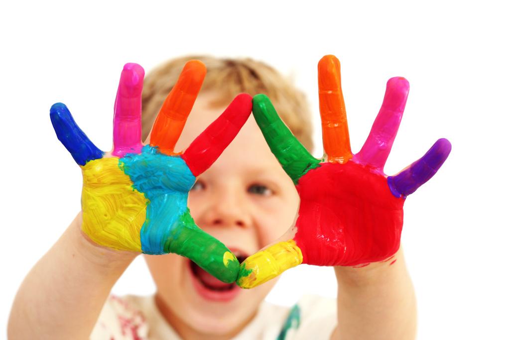 1574335530 263 healthy teeth healthy children - Healthy Teeth…. Healthy Children