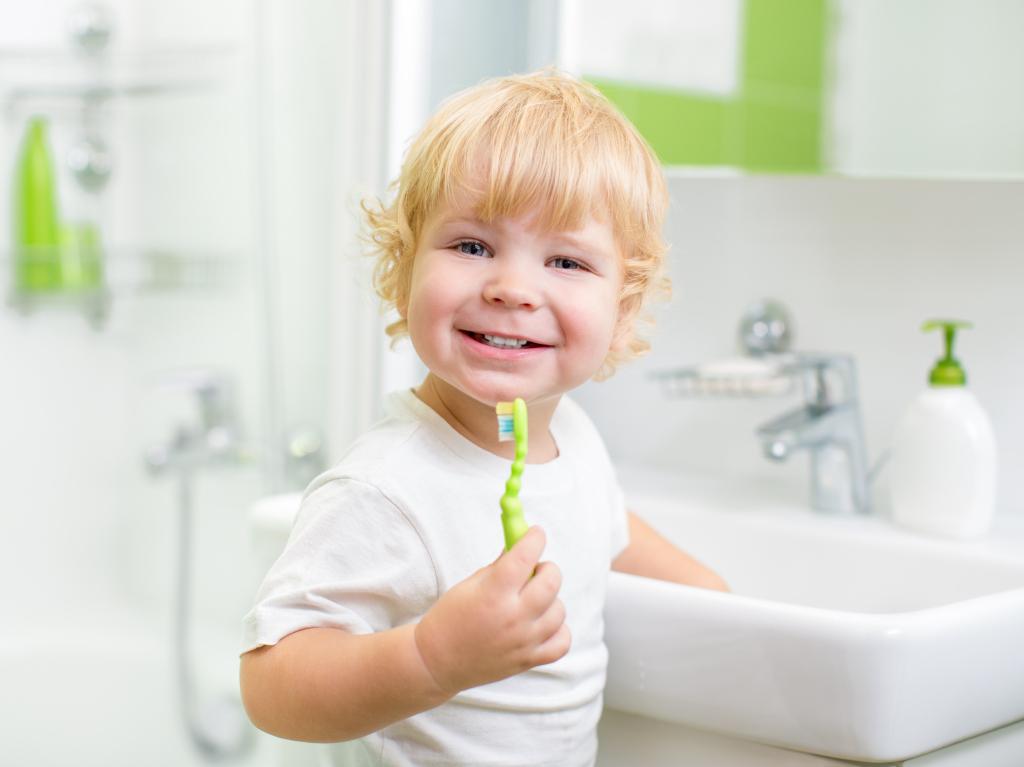 1574335530 530 healthy teeth healthy children - Healthy Teeth…. Healthy Children