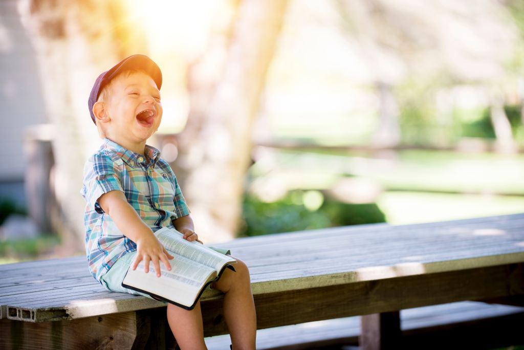 1574335530 612 healthy teeth healthy children - Healthy Teeth…. Healthy Children