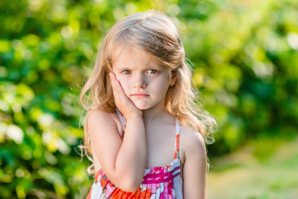 1574335530 918 healthy teeth healthy children - Healthy Teeth…. Healthy Children