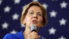 elizabeth warrens most anticipated plan of all has arrived - Elizabeth Warren's Most Anticipated Plan Of All Has Arrived