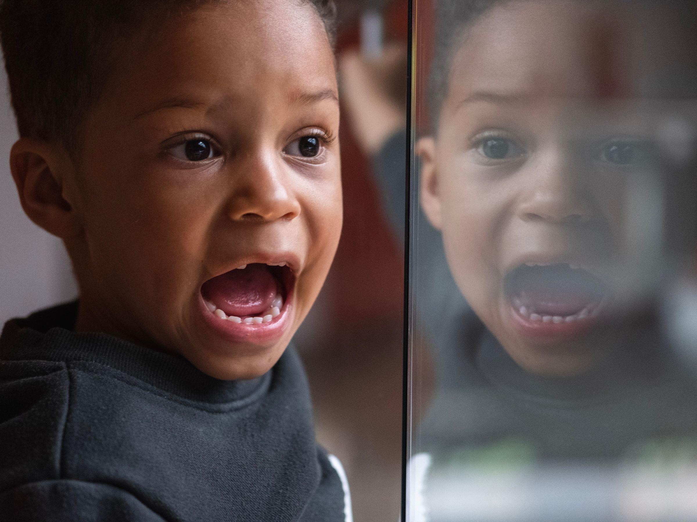 healthy teeth healthy children - Healthy Teeth…. Healthy Children