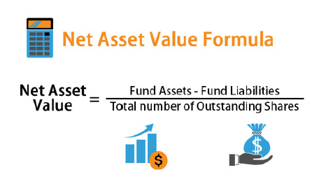 how to read mutual fund fact sheet - How to Read Mutual Fund Fact Sheet?