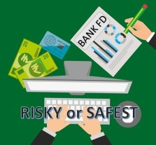 is bank fd safe current rbi provisions - Is Bank FD Safe? Current RBI Provisions