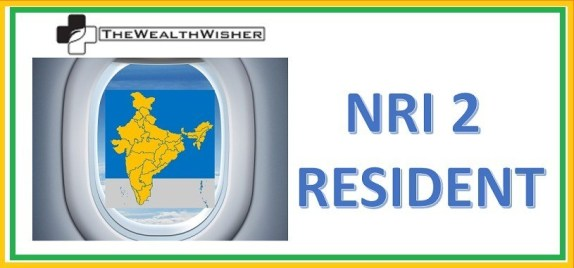home loan for nri in india full details - Home Loan for NRI in India – Full Details