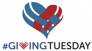 make the most of your giving tuesday - Make the Most of Your Giving Tuesday