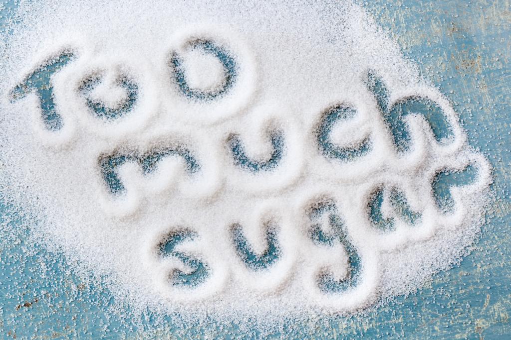 1581692224 988 hidden sugar content in food - Hidden Sugar Content in Food