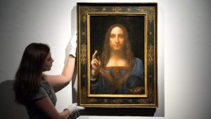 masterworks art review become an art investor - Masterworks Art Review: Become an Art Investor!