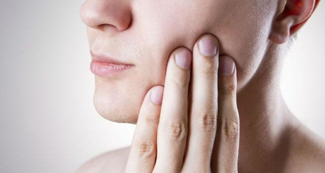 mouth head and neck cancer - Mouth, Head and Neck Cancer