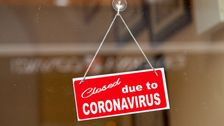 workers laid off over coronavirus look for a lifeline - Workers Laid Off Over Coronavirus Look For A Lifeline