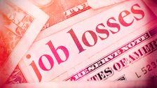 lost your job due to coronavirus heres what you need to know - Lost Your Job Due To Coronavirus? Here's What You Need To Know