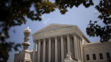 supreme court rules insurers can collect 12 billion under health care law - Supreme Court Rules Insurers Can Collect $12 Billion Under Health Care Law