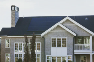 why homes should invest in solar energy - Why Homes Should Invest in Solar Energy