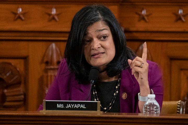 progressive demands get shelved in house democrats covid 19 relief bill - Progressive Demands Get Shelved In House Democrats' COVID-19 Relief Bill