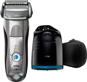 fathers get the best electric razor deal that i missed - Fathers, Get the Best Electric Razor Deal that I Missed