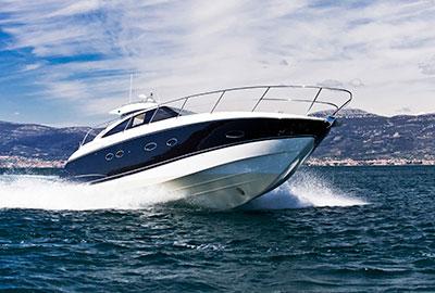 do i really need boat insurance - Do I Really Need Boat Insurance??