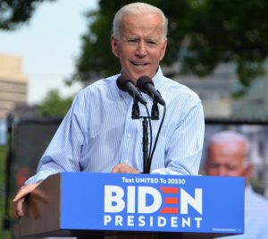 vote biden for the economy - Vote Biden for the Economy
