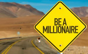 how to become a millionaire by 30 - How to Become a Millionaire by 30
