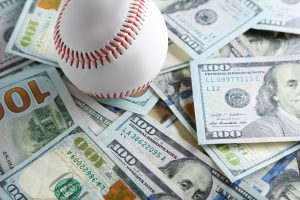 invest in sports players - Invest in Sports Players?