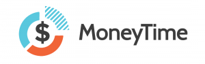moneytime review teach your kids personal finance - MoneyTime Review: Teach Your Kids Personal Finance